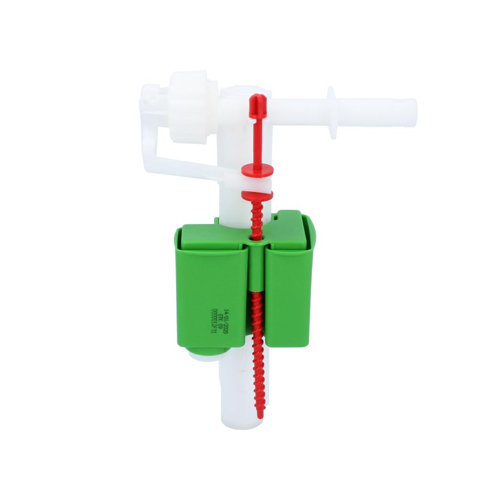 Wasser-Fisch-Behälter-Schwimmer-Ventil 1//2 Automatic Fill  Air Conditionin.--/&L